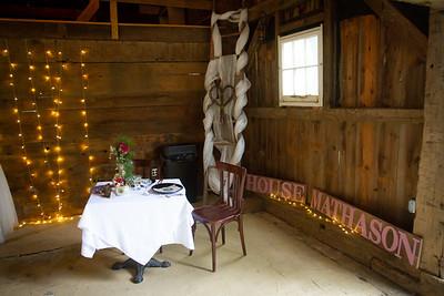025-Mathason Wedding
