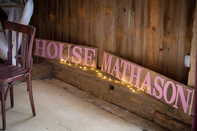 024-Mathason Wedding