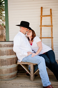 Becca Estrada Photography - Nicki and Mathew Engagement (10)