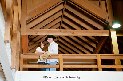 Becca Estrada Photography - Nicki and Mathew Engagement (15)