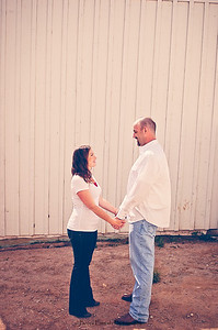Becca Estrada Photography - Nicki and Mathew Engagement (25)