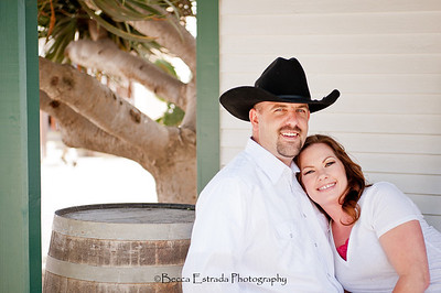 Becca Estrada Photography - Nicki and Mathew Engagement (5)