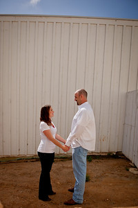 Becca Estrada Photography - Nicki and Mathew Engagement (26)