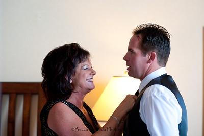 Becca Estrada Photography - Deines Wedding - Getting Ready -  (30)