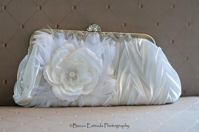 Becca Estrada Photography - Deines Wedding - Getting Ready -  (34)