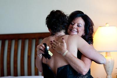 Becca Estrada Photography - Deines Wedding - Getting Ready -  (36)