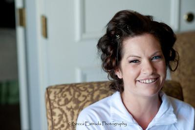 Becca Estrada Photography - Deines Wedding - Getting Ready -  (23)