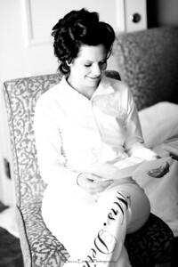 Becca Estrada Photography - Deines Wedding - Getting Ready -  (19)