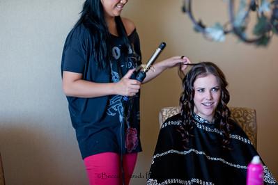 Becca Estrada Photography - Deines Wedding - Getting Ready -  (25)