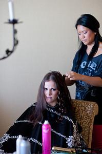 Becca Estrada Photography - Deines Wedding - Getting Ready -  (7)