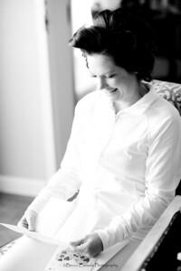 Becca Estrada Photography - Deines Wedding - Getting Ready -  (15)
