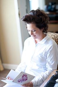 Becca Estrada Photography - Deines Wedding - Getting Ready -  (13)