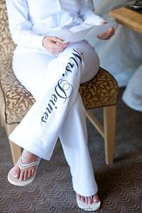 Becca Estrada Photography - Deines Wedding - Getting Ready -  (17)