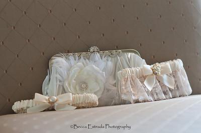 Becca Estrada Photography - Deines Wedding - Getting Ready -  (46)