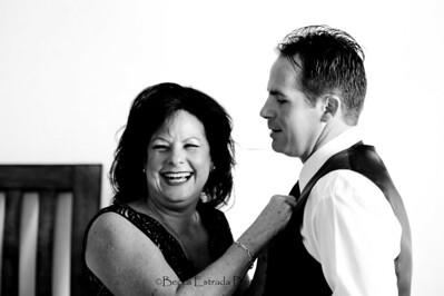 Becca Estrada Photography - Deines Wedding - Getting Ready -  (32)