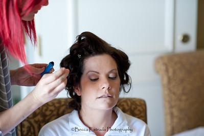 Becca Estrada Photography - Deines Wedding - Getting Ready -  (4)