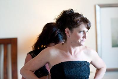 Becca Estrada Photography - Deines Wedding - Getting Ready -  (38)