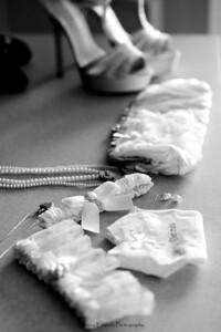 Becca Estrada Photography - Deines Wedding - Getting Ready -  (27)