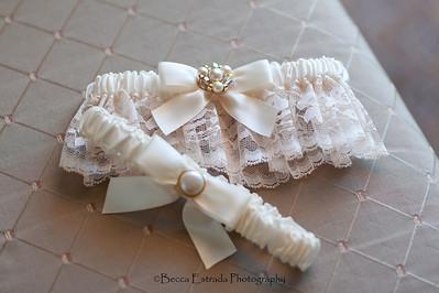 Becca Estrada Photography - Deines Wedding - Getting Ready -  (45)