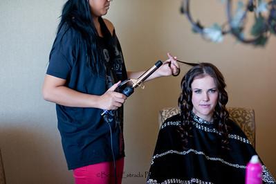 Becca Estrada Photography - Deines Wedding - Getting Ready -  (24)