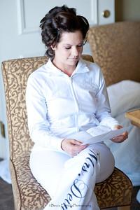 Becca Estrada Photography - Deines Wedding - Getting Ready -  (16)