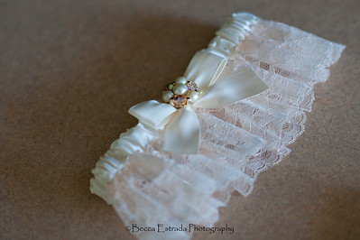 Becca Estrada Photography - Deines Wedding - Getting Ready -  (44)