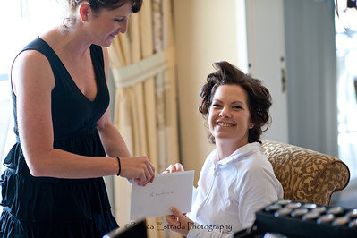 Becca Estrada Photography - Deines Wedding - Getting Ready -  (12)