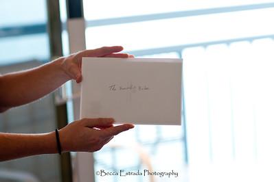 Becca Estrada Photography - Deines Wedding - Getting Ready -  (11)