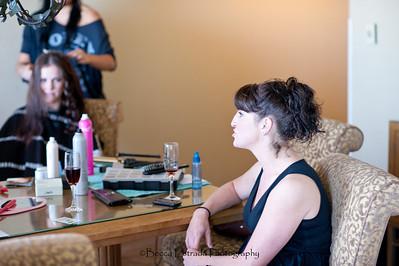 Becca Estrada Photography - Deines Wedding - Getting Ready -  (8)