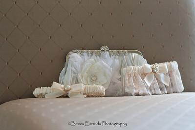 Becca Estrada Photography - Deines Wedding - Getting Ready -  (47)