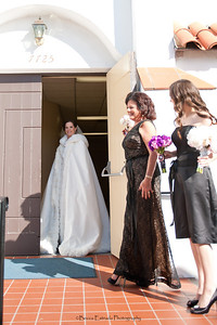 Becca Estrada Photography - Deines Wedding - Ceremony- (2)