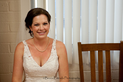 Becca Estrada Photography - Deines Wedding - Ceremony- (26)