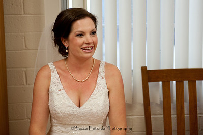 Becca Estrada Photography - Deines Wedding - Ceremony- (25)