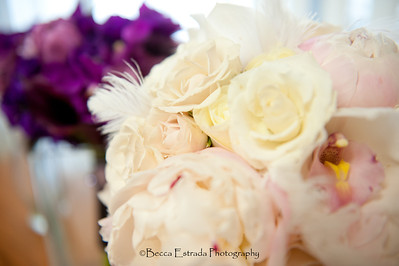 Becca Estrada Photography - Deines Wedding - Ceremony- (20)