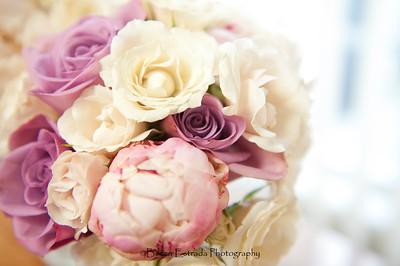 Becca Estrada Photography - Deines Wedding - Ceremony- (19)