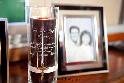 Becca Estrada Photography - Deines Wedding - Ceremony- (16)