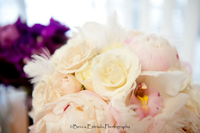 Becca Estrada Photography - Deines Wedding - Ceremony- (21)