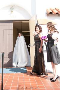 Becca Estrada Photography - Deines Wedding - Ceremony- (3)
