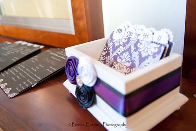 Becca Estrada Photography - Deines Wedding - Ceremony- (6)