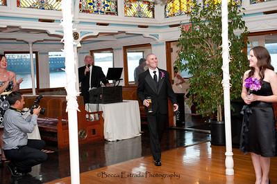 Becca Estrada Photography - Deines Wedding - Reception- (24)