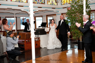 Becca Estrada Photography - Deines Wedding - Reception- (27)