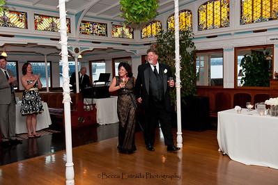 Becca Estrada Photography - Deines Wedding - Reception- (3)