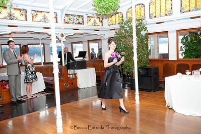 Becca Estrada Photography - Deines Wedding - Reception- (10)