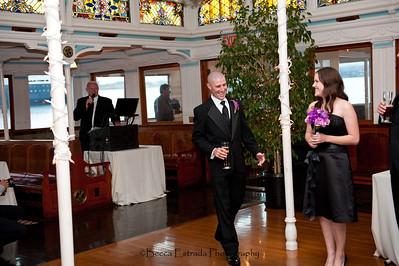Becca Estrada Photography - Deines Wedding - Reception- (25)