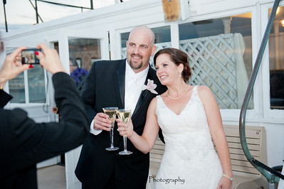 Becca Estrada Photography - Deines Wedding - Reception- (32)