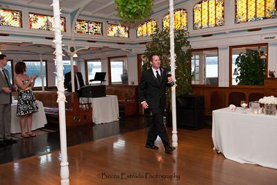 Becca Estrada Photography - Deines Wedding - Reception- (6)