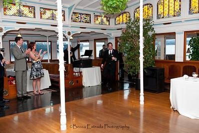 Becca Estrada Photography - Deines Wedding - Reception- (4)