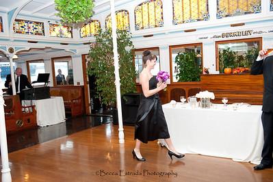 Becca Estrada Photography - Deines Wedding - Reception- (11)