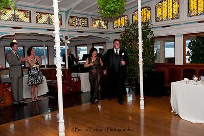 Becca Estrada Photography - Deines Wedding - Reception- (2)