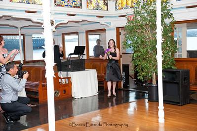 Becca Estrada Photography - Deines Wedding - Reception- (17)